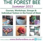 forestbee-summer-brochure