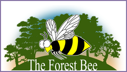 The Forest Bee.co.uk