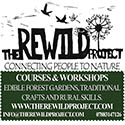 Rewild Project